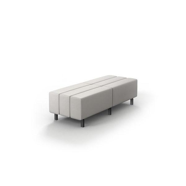 Bk Clb16063 Modul21