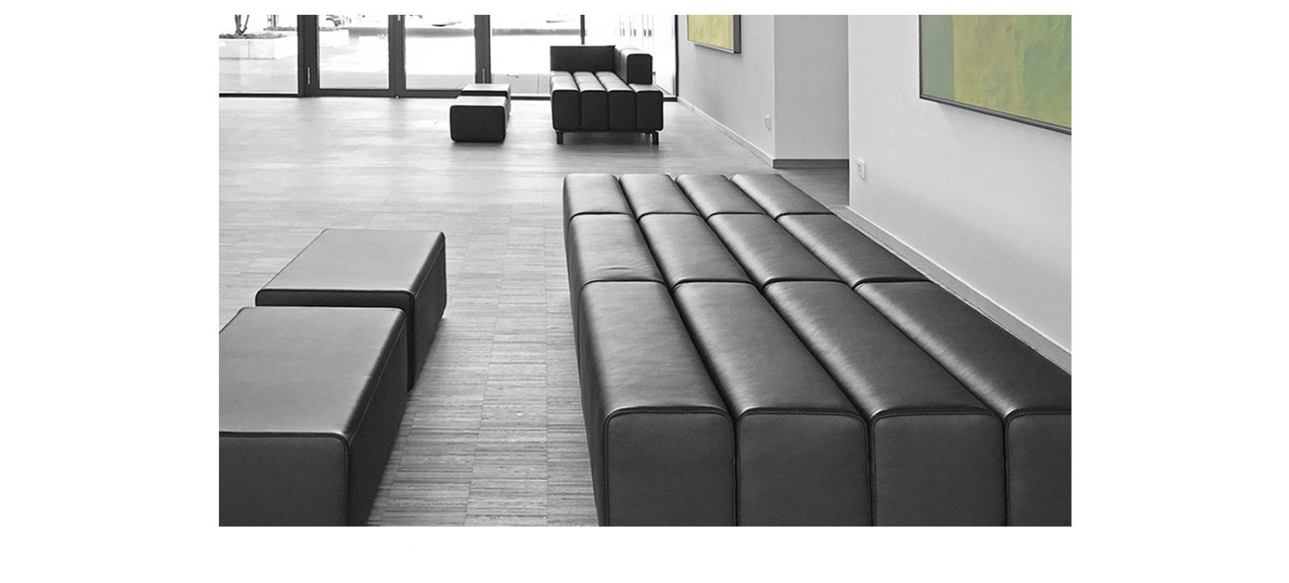 Möbelsystem